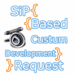 Sip Ware Custom Development