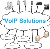 VoIP Solutions & Services